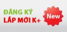 đăng ký lắp đặt k+