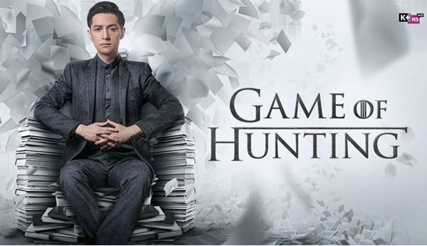 Game of hunting – Tham vọng của mỗi người