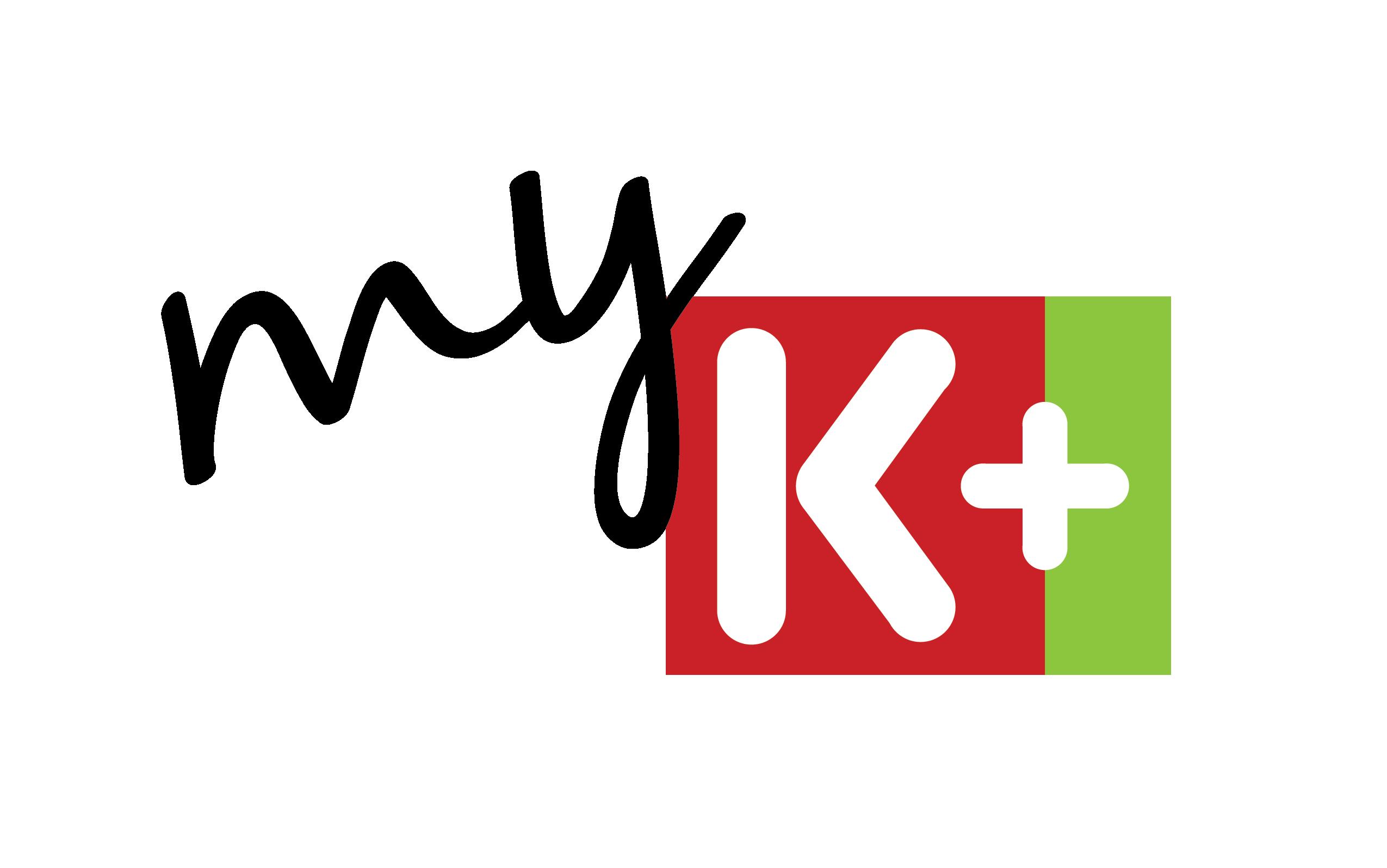 Hỏi đáp về dịch vụ My K+