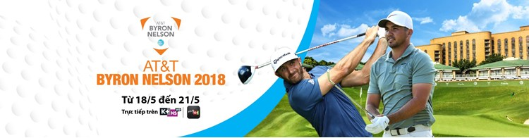 Lịch phát sóng các sự kiện thể thao tuần 21/2018 (19/5/2018 - 25/5/2018) trên các kênh K+